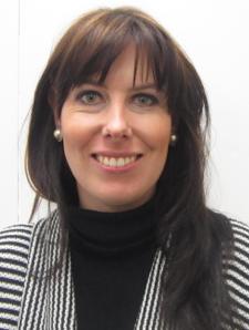 Estherna Pretorius