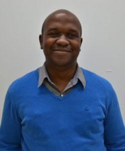 Mnguni Japhta