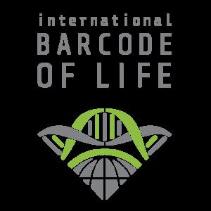 iBOL-logo-vertical