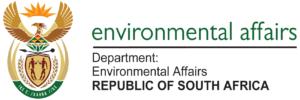 dep-environmental-affairs