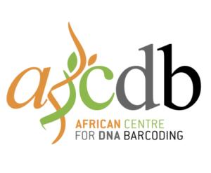 acdb-brand-logo-2017
