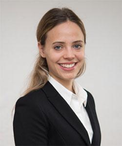 Katharina Gihring